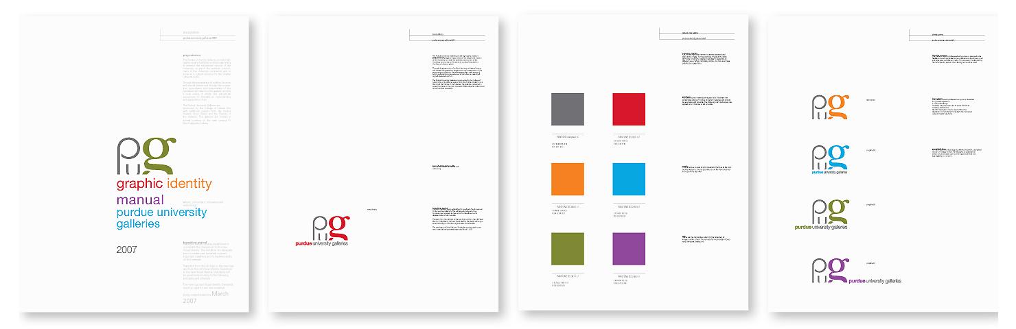 Standard Manual