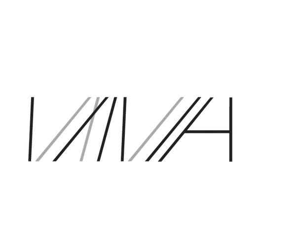 http://www.junbumshin.com/files/gimgs/31_viva0.jpg