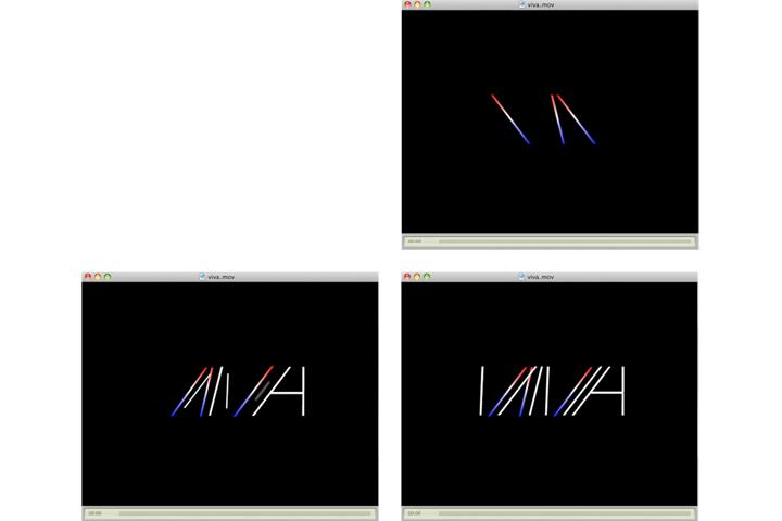 http://www.junbumshin.com/files/gimgs/31_viva3.jpg