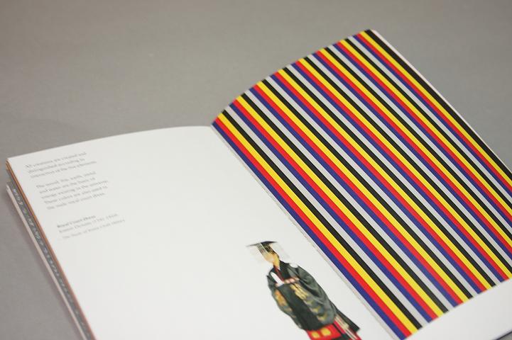http://www.junbumshin.com/files/gimgs/44_colors-of-korea-4.jpg