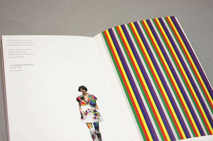 http://www.junbumshin.com/files/gimgs/44_colors-of-korea-5.jpg